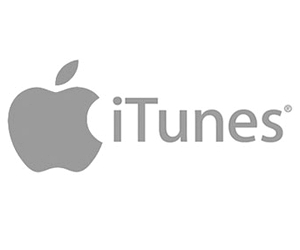 ITunes Sales Podcast