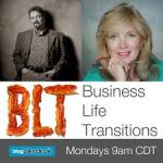 Business Life Transistions