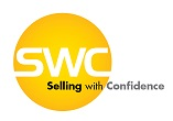 Selling With Confidence Sales Training System