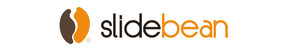 SlideBean Free Trial