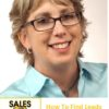 Madalyn Sklar Sales Babble