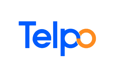 Canada Gateway (Private) Limited in Agreement with Telepower Communications to Supply Dialog Axiata PLC O2A Retailer Devices