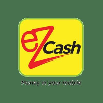 ez-cash-1