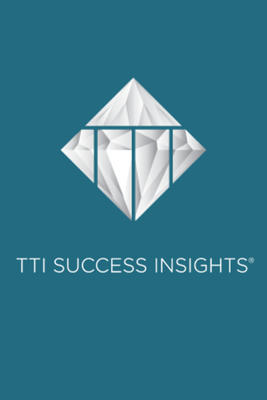 TTI-Success