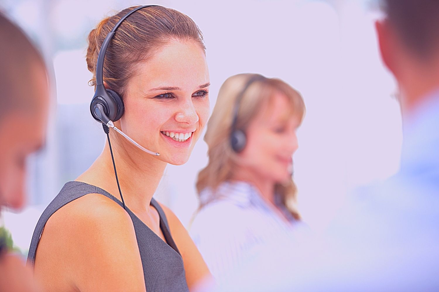 7 Traits Of Successful Inside Sales Rep
