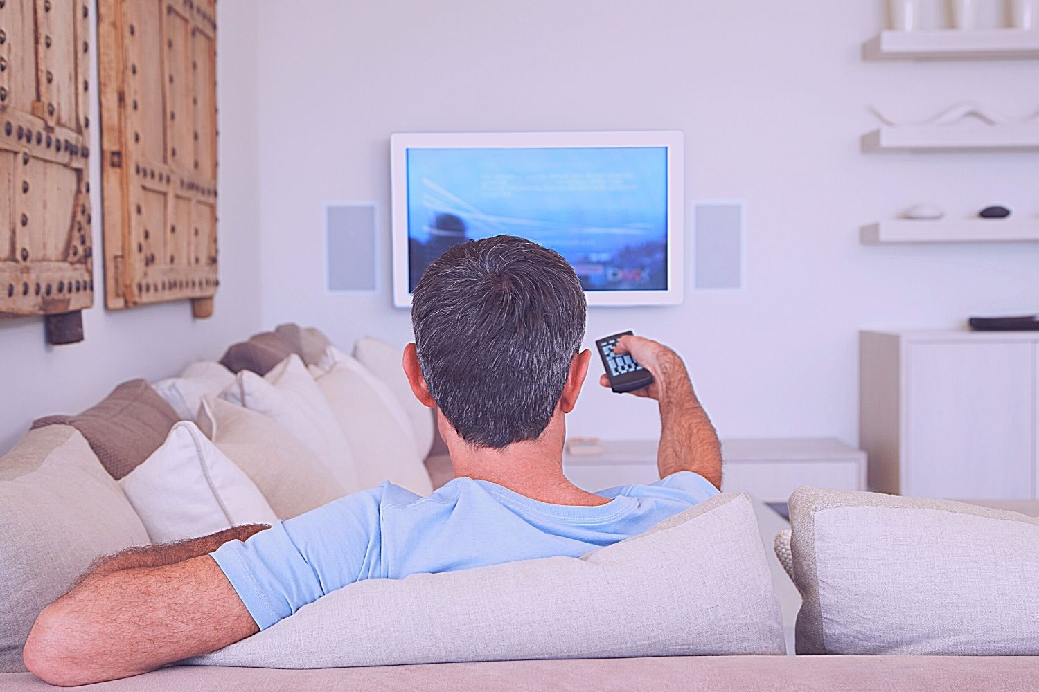 Movies Every Salesperson Should Watch