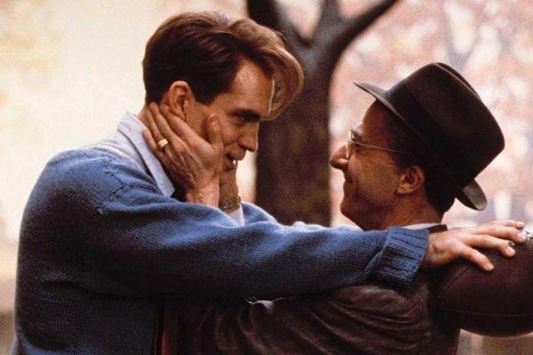 Sales Movies - Death of a Salesman