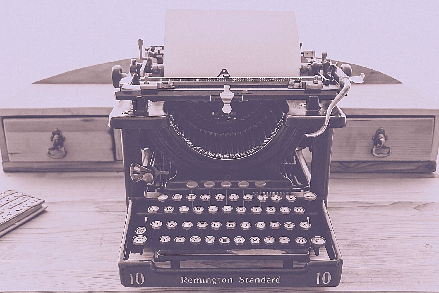Write For Us - Sales Enabled Guest Post