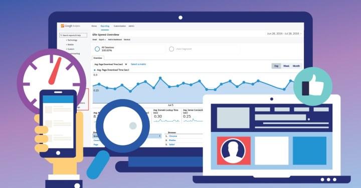 https://i0.wp.com/www.salesforce.com/content/dam/blogs/ca/Infographics/how-to-improve-your-content-open-graph.jpg?w=720&ssl=1