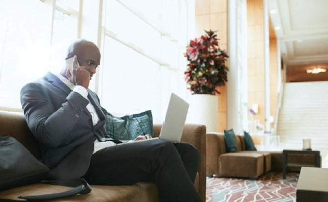 How Analytics Give Sales Leaders Their Own Digital Wingman