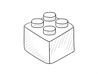 The 5 Building Blocks of a Successful Content Marketing