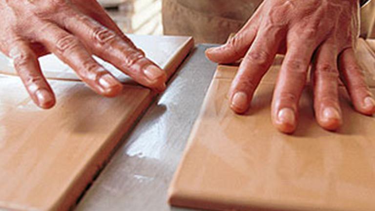 learn how fireclay tile quadrupled its