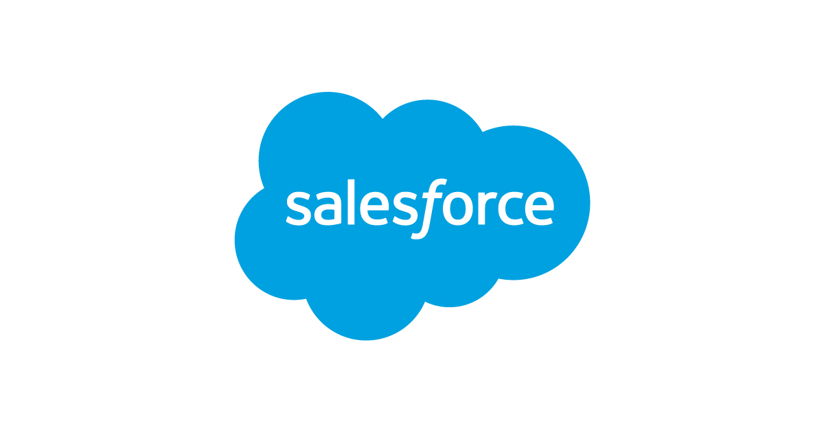 Salesforce: We Bring Companies and Customers Together