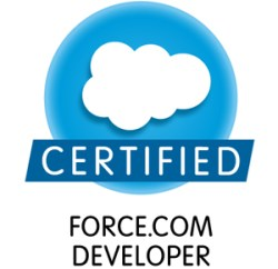 Certified-Developer1