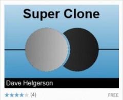 superclone
