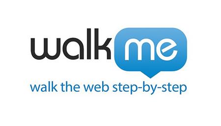 walkme-logo