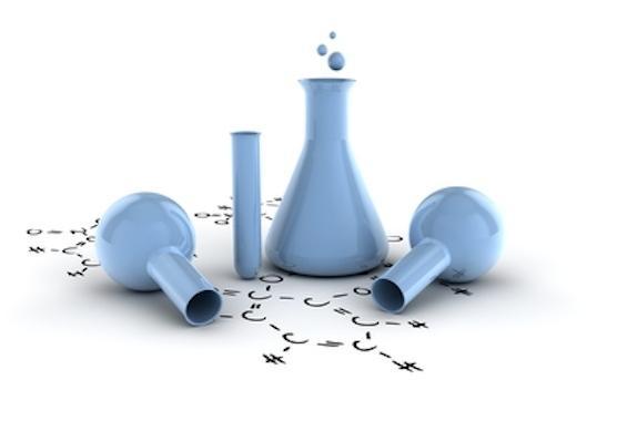 global_chemicals-materials-beeker-chemical-formula-v1834481