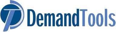 DemandTools1