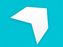 Brisk.io Review – Chrome Extension