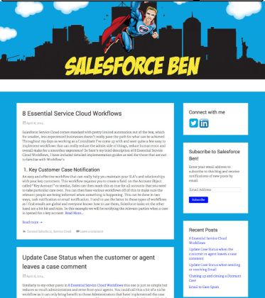screencapture-web-archive-org-web-20140418114539-http-www-salesforceben-com-1443101191417