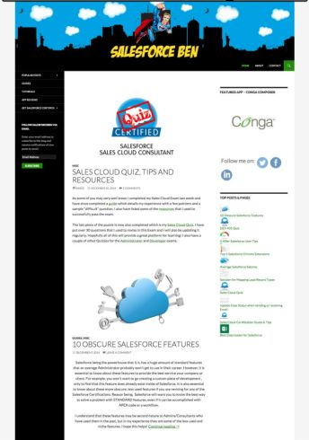 screencapture-web-archive-org-web-20141222112849-http-www-salesforceben-com-1443101133404
