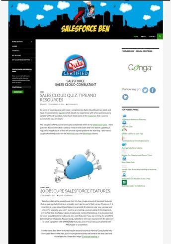 screencapture-web-archive-org-web-20141222112849-http-www-salesforceben-com-1443101133404