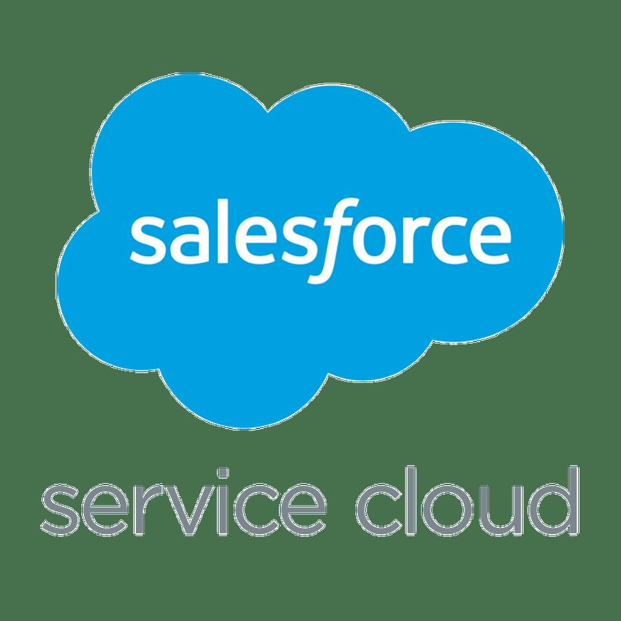 Learn Service Cloud What Is Entitlement Management Salesforce Ben