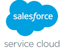 Learn Service Cloud – Entitlements: Creating the Framework