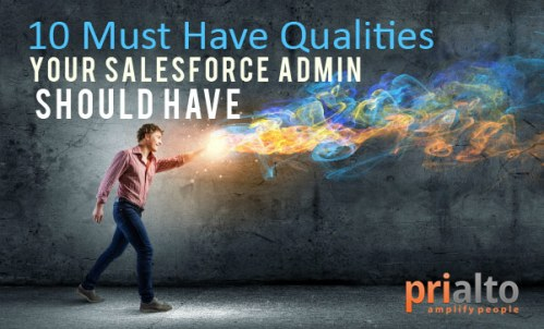 qualities-salesforce_admini