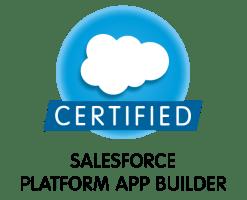 Salesforce Certified Platform App Builder_RGB