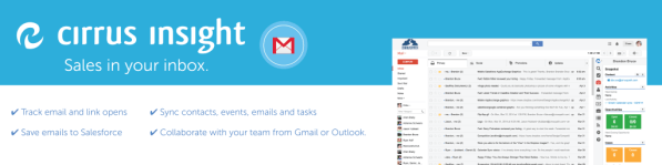 CI_Gmail_Appexchange_Banner-01