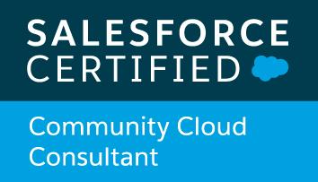 Community Cloud Consultant Certification Guide Tips Salesforce Ben