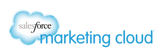 salesforce_marketing_cloud_logo