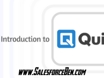 Introduction to Quip