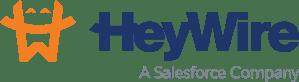 heywire_logo