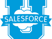 Feedback is Now Provided on Salesforce Certification Exams!