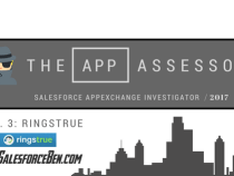 The AppAssessor #3: RingsTrue