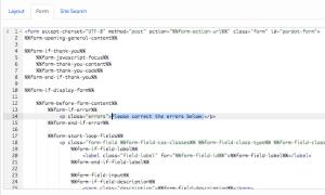 """, 4 conseils pour gérer plusieurs langues dans Pardot<span class=""""wtr-time-wrap after-title""""><span class=""""wtr-time-number"""">7</span> minutes de lecture</span>"""