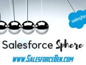 Salesforce Sphere – March Round Up of the Top Blog Posts!