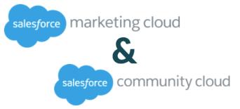 """, 8 tendances marketing incontournables de Salesforce pour 2018<span class=""""wtr-time-wrap after-title""""><span class=""""wtr-time-number"""">8</span> minutes de lecture</span>"""