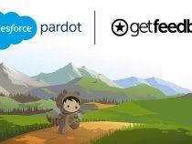 Introducing: GetFeedback for Pardot!