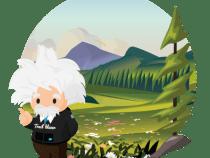 Einstein for Pardot is Here !