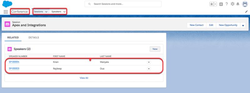 """, 6 fonctionnalités UI/UX à implémenter dans chaque projet Salesforce<span class=""""wtr-time-wrap after-title""""><span class=""""wtr-time-number"""">4</span> minutes de lecture</span>"""