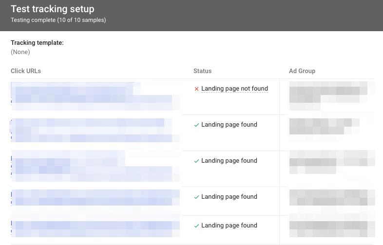 """, Suivi parallèle Google Ads: votre Pardot est-il prêt pour le basculement?<span class=""""wtr-time-wrap after-title""""><span class=""""wtr-time-number"""">1</span> minutes de lecture</span>"""