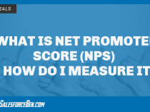 Tutorial: What is Net Promoter Score (NPS) and How do I Measure It?