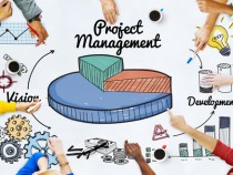 PMP Training and How It Can Make You Successful In Your Career