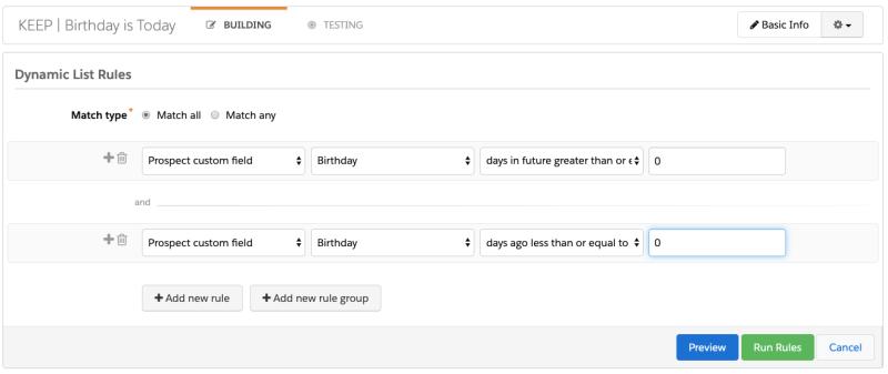 """, Comment envoyer des campagnes d&rsquo;anniversaire avec Pardot<span class=""""wtr-time-wrap after-title""""><span class=""""wtr-time-number"""">9</span> minutes de lecture</span>"""
