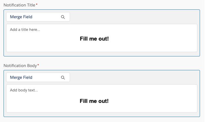 """, Configuration des notifications push dans Salesforce<span class=""""wtr-time-wrap after-title""""><span class=""""wtr-time-number"""">3</span> minutes de lecture</span>"""