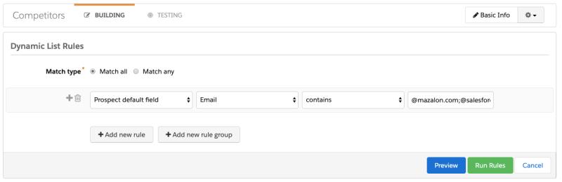 """, Empêcher les concurrents de recevoir vos e-mails Pardot<span class=""""wtr-time-wrap after-title""""><span class=""""wtr-time-number"""">3</span> minutes de lecture</span>"""