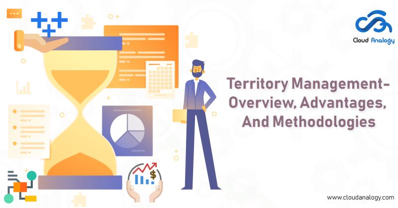""", Salesforce Territory Management-Présentation, avantages et méthodologies<span class=""""wtr-time-wrap after-title""""><span class=""""wtr-time-number"""">12</span> minutes de lecture</span>"""